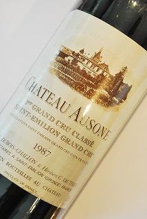 ausone-1987