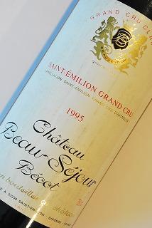 beau-sejour-becot-1995