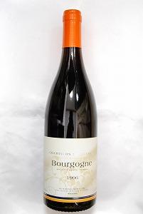 bourgogne-1996