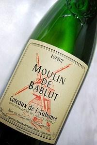 coteaux-de-l'aubance-1982