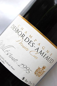 desbordes-amiaud-1995