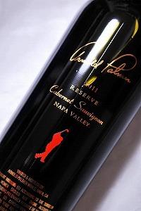 golf-wine