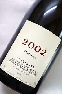 jacquesson-2002