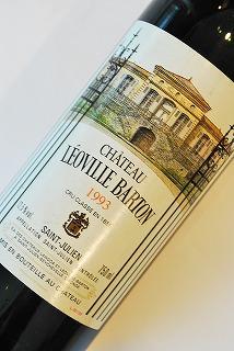 leoville-barton-1993