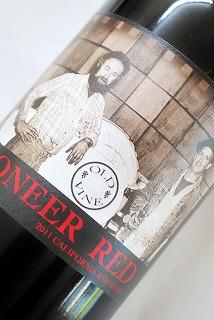 pioneer-red