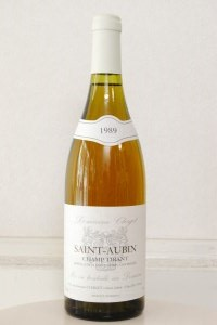 saint-aubin-1989