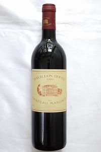 pavillon-rouge-margaux-1989