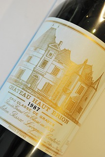 haut-brion-1987