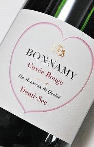bonnamy-rouge