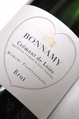 bonnamy