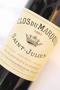 clos-du-marquis-1997