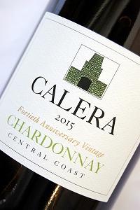 calera-chardonnay