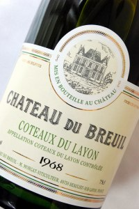 coteaux-du-layon-beaulieu-1968