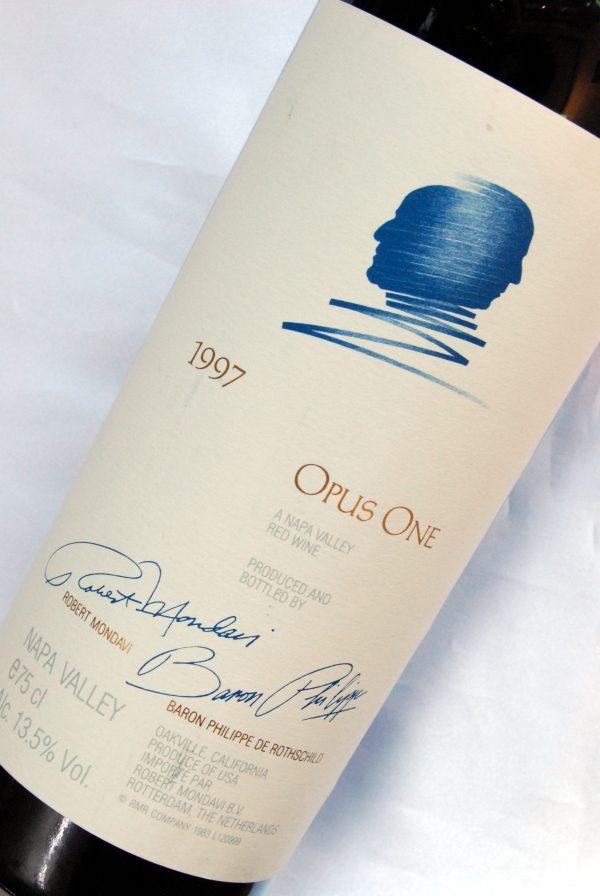 opus-one-1997