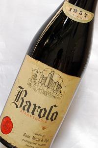 barolo-1957