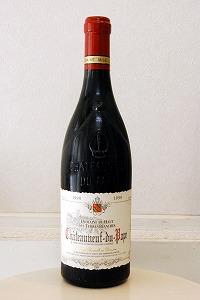 chateau-neuf-du-pape1990