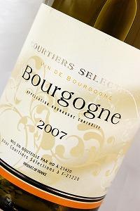 bourgogne-bran-2007