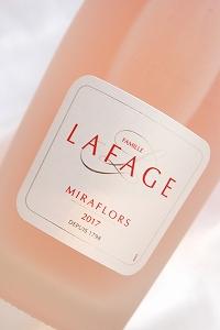 miraflors-rose