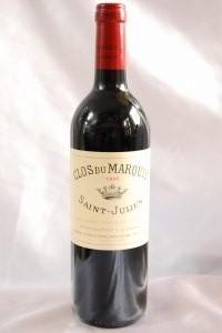 clos-du-marquis-1995