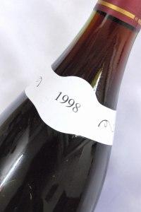 cotes-du-rhone-1998