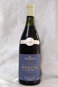 bourgueil-1979