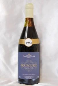 bourgueil-1982
