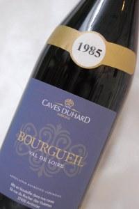 bourgueil-1985