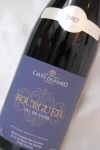 bourgueil-1987