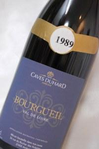 bourgueil-1989
