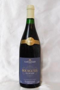bourgueil-1993