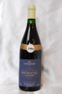 bourgueil-1994