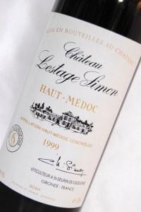 lestage-simon-1999