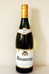 vouvray-demi-sec-1990