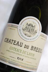 coteaux-du-layon-beaulieu-1961