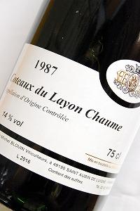 coteaux-du-layon-chaume-1987