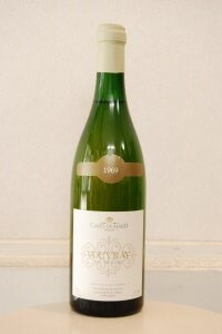 vouvray-demi-sec-1969