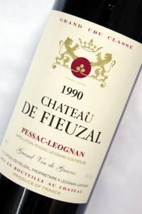 fieuzal-1990