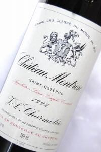 montrose-1992