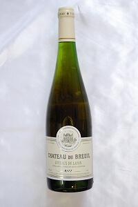 coteaux-du-layon-beaulieu-1977