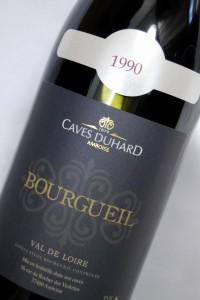 bourgueil-1990