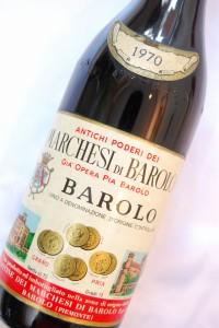 barolo-marchesi-1970