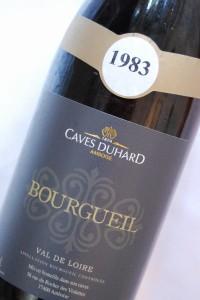 bourgueil-1983