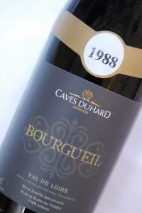 bourgueil-1988