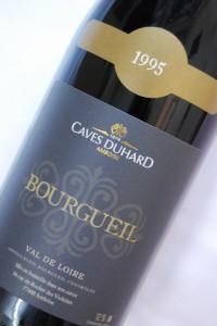 bourgueil-1995