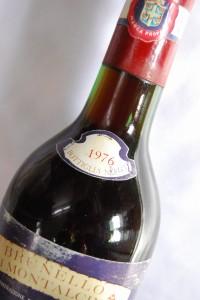 brunello-1976