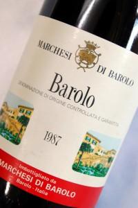 barolo-1987