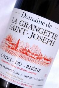 cotes-du-rhone-1996