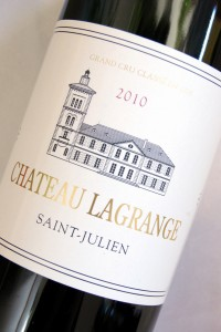 lagrange-2010