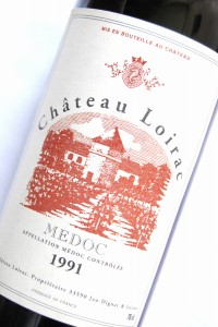 loirac-1991