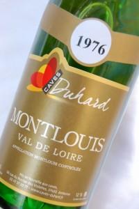 montlouis-1976